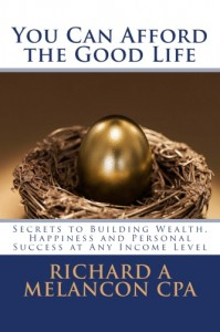 Good Life BookCoverImage