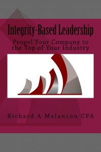 Integrity-Based_Lead_Cover_for_Kindle
