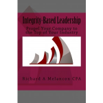 Integrity-Based Leadership: Business Strategy